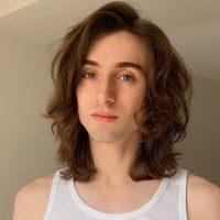 Finn Crawford - profile image