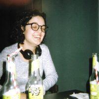 anneke harries - profile image