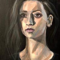 Anna Zydok - profile image