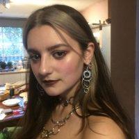 Beatrice Keelan - profile image
