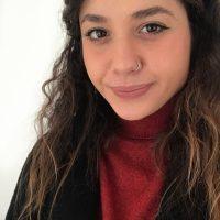 Giulia Bertini - profile image