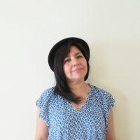 Ana Garcia - Pereda - profile image
