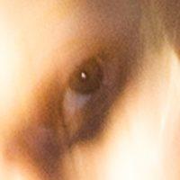 Ekaterina Kondrateva - profile image