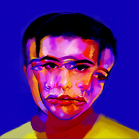 Sasha Ponte - profile image