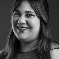 Beatriz Duarte - profile image