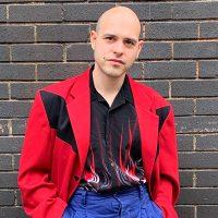 Costas Kazantzis - profile image