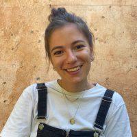 Camilla De Feo - profile image