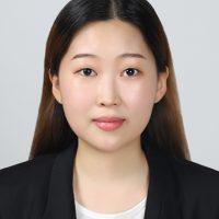 Hae Dn Kim - profile image