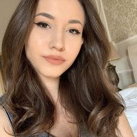 Bianca Mierlea - profile image
