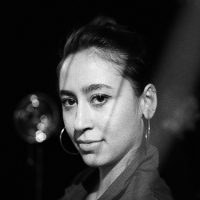Claudia Espart Hernández - profile image