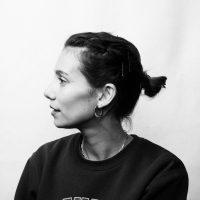 Beatriz Gonçalves - profile image