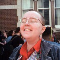 Al Hill - profile image