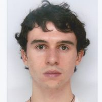 Conner  Ives - profile image