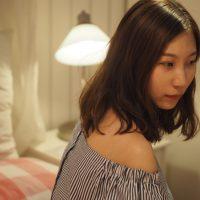 Bin Yao - profile image