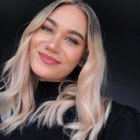 Adriana Daria Marzec - profile image