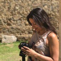 Annina Cynthia Gurrath - profile image