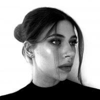 Julia Silvester - profile image