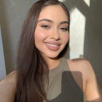 Samantha Higgins - profile image