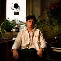 Barney Dwyer - profile image