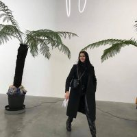Razvane Alaa Arbia - profile image