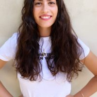 Cristina Squarcia - profile image