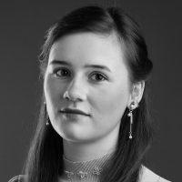 Julia Nonn - profile image