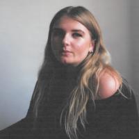Rebecca Smith - profile image