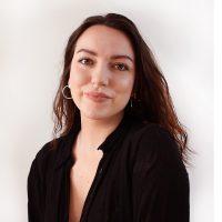 Celeste Thexton-Gration - profile image
