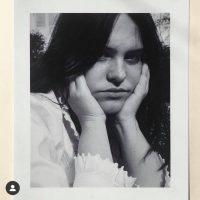 Emma Dunaud - profile image