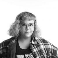 Anna Marie Davis-Bawn - profile image