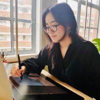 Yo Hosoyamada - profile image