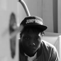 Damayo Jimi Ajayi - profile image