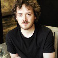Alexander Dixon - profile image