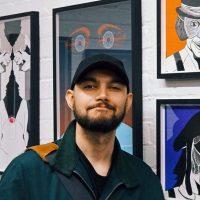 Cale Pearson - profile image