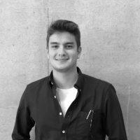 Emre Kayganaci - profile image