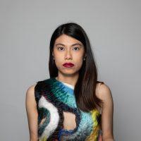 Syuan Jhen Lin - profile image