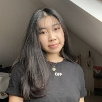 Emily Duong - profile image