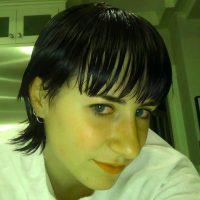 Charlotte Seux - profile image
