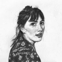 Elena Rivera-Montanes - profile image