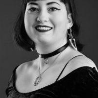 Evie Haigh - profile image