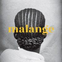 Ndamulelo Malange - profile image