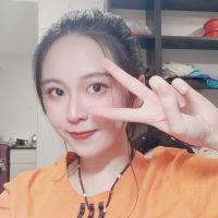 Eileen Lin - profile image