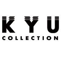 Byeonggyu Lee - profile image