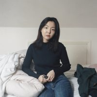 Byeori Sung - profile image
