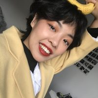 Yuan Yue - profile image