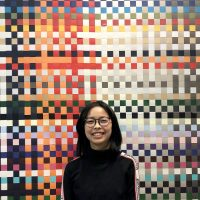 Jamie Chan Gi Mei - profile image