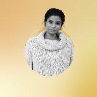 Ayushi Agrawal - profile image