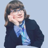 Alice June Mohan - profile image
