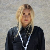 Brooke Makin - profile image
