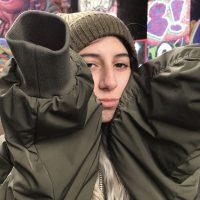 Ghia Koussa - profile image